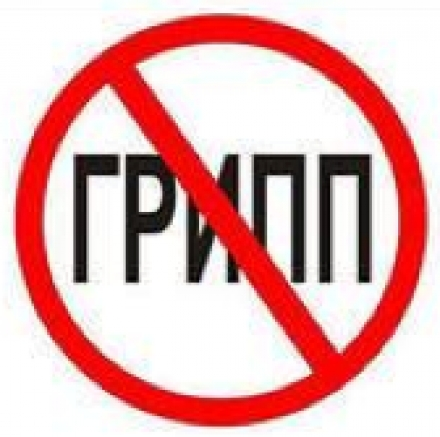 Картинки по запросу школа сайт объявление Профилактика Гриппа и ОРВИ